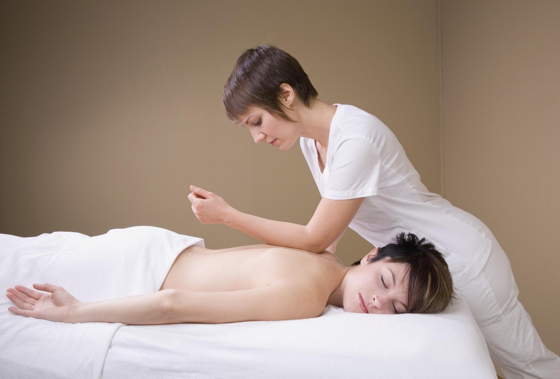 massage värmdö escorter sthlm
